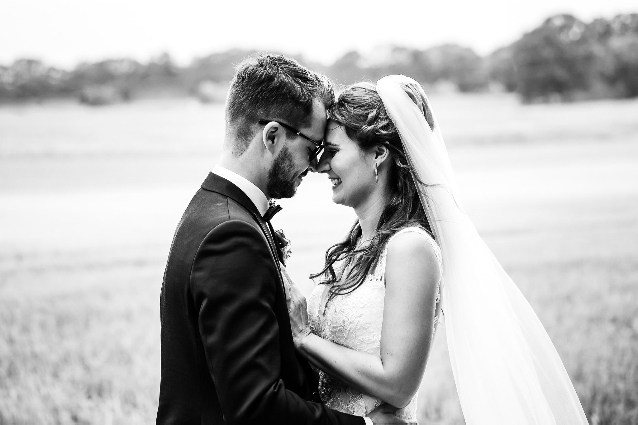 Hochzeit Gut-3